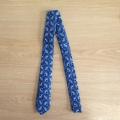 Jeffrey's Bay Tie - Swish Ties